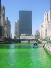 Chicago_river_green